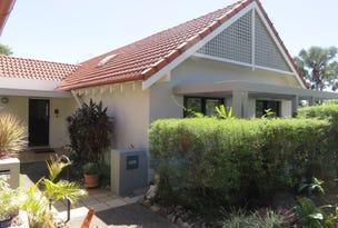 Unit 1310 Club Villas Kunapipi Road, Laguna Quays, Qld 4800