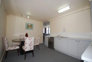 137/293 North Quay, Brisbane City, Qld 4000