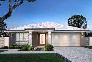 Lot/3 Pimpama Jacobs Well Road, Jacobs Well, Qld 4208