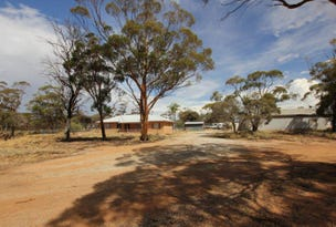 303 Great Eastern Highway, Moorine Rock, WA 6425