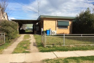 9 Barooga Street, Tocumwal, NSW 2714