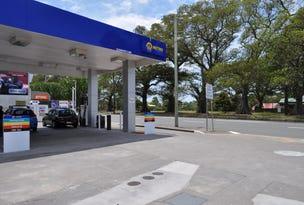 144 Maitland Road, Islington, NSW 2296