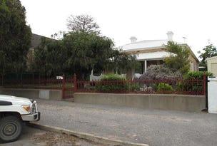 59 Robert Street, Maitland, SA 5573