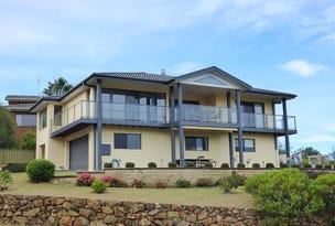 17-19 Bellevue Pl, Eden, NSW 2551