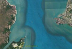 missing (55253) Section 80 Talc Head, Cox Peninsula, NT 0822