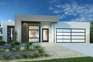 Lot 170 Rockley, Googong, NSW 2620