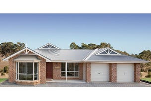 Lot 28 Oak Court, Nuriootpa, SA 5355