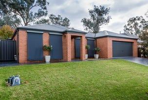 14 Redbox Drive, Thurgoona, NSW 2640