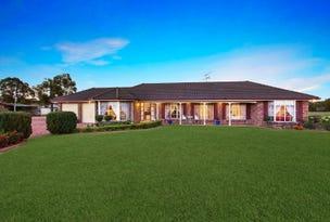 67 Avon Dam Road, Bargo, NSW 2574