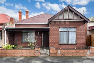 35 Albert Street, Abbotsford, Vic 3067