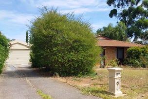 4 Rowan Court, Parafield Gardens, SA 5107