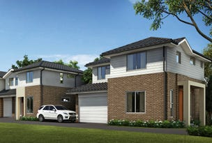 22 Canberra St, Oxley Park, NSW 2760