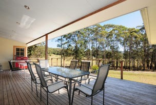 73 Bollerang Road, Wandandian, NSW 2540