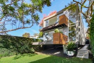 2B St Lawrence Street, Greenwich, NSW 2065
