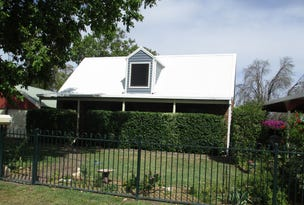 26 Jacaranda Drive, Moree, NSW 2400