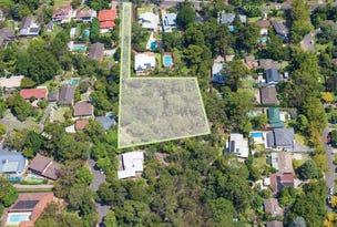 47 Kitchener Street, St Ives, NSW 2075