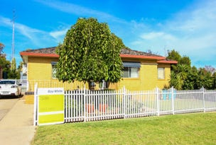 6 Riverine Street, Narrandera, NSW 2700