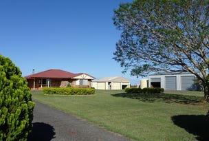 314 HUXLEY ROAD, North Isis, Qld 4660