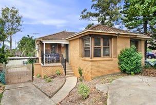 4 Azalea Street, Greystanes, NSW 2145