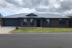 138 Franmaree Road, Newnham, Tas 7248