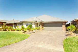 14 Groundsel Street, Fern Bay, NSW 2295