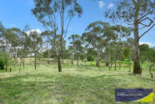 Lot 2-29 Imbandja Lane, Armidale, NSW 2350