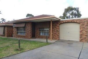 10-26 Ashmont Avenue, Wagga Wagga, NSW 2650