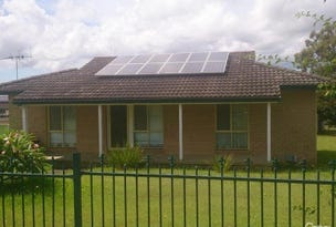 7 PINDARI, Taree, NSW 2430