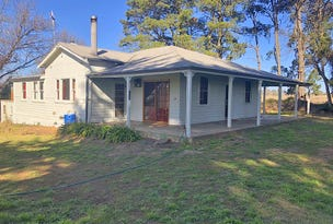 79 Duttons Lane, Tallwood, NSW 2798