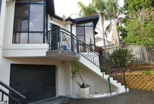 6/190-192 Princes Street, Putney, NSW 2112