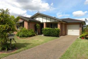 6 Betty Anne Place, Mardi, NSW 2259