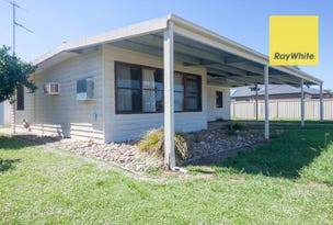 70 Read Street, Howlong, NSW 2643