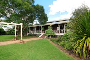 """Groomsville Homestead"" Lot 11 Grunke Road, Groomsville, Qld 4352"