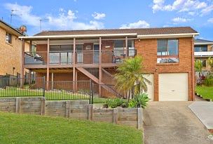 15 Third Ave, Bonny Hills, NSW 2445
