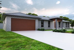Lot 8 Mountainview Circuit, Mountain View, NSW 2460