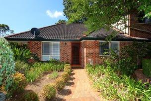 9/783-785 Forest Road, Peakhurst, NSW 2210