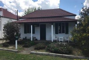 259 Beardy Street, Armidale, NSW 2350