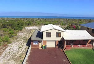 26 Bluewater Drive, Jurien Bay, WA 6516