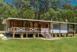 74 Mahogany Road, New Italy, NSW 2472