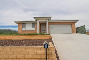 16 Governors Pde, Bathurst, NSW 2795