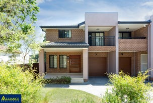 18a Horsley Road, Revesby, NSW 2212