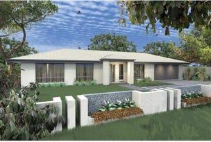Lot 132 Hidden Valley, Goonellabah, NSW 2480