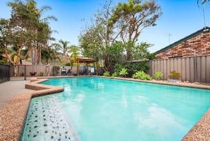 8 Boomi Place, Woronora, NSW 2232