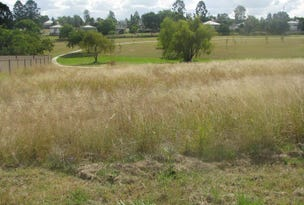 Lot 26, Goodchild Drive, Murgon, Qld 4605