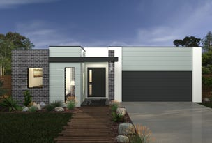 Lot 107 Stonefields Estate, Epping, Vic 3076