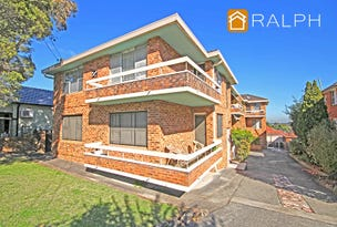 2/49 The Broadway, Punchbowl, NSW 2196
