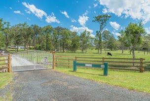 502 Tinonee Road, Mondrook, NSW 2430