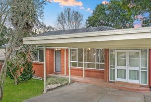 29 Coolibah Street, Castle Hill, NSW 2154