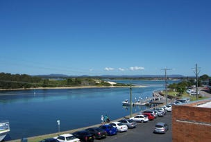 3/58 WHARF STREET, Forster, NSW 2428