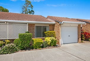 4-2 Botany Crescent, Tweed Heads, NSW 2485